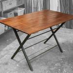 01 tavolo-pieghevole